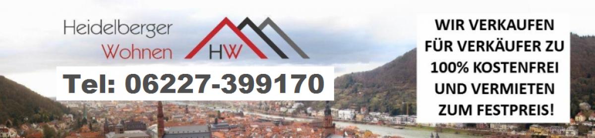 Immobilien Heidelberg